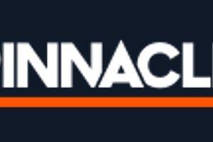 ピナクルスポーツ-pinnaclesports