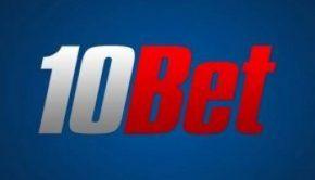 10Bet(10ベット)