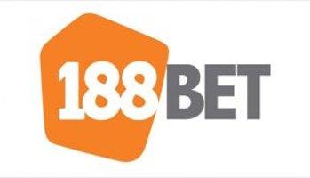 188Bet(188ベット)