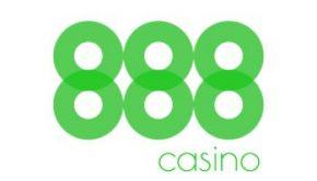888Casino(888カジノ)