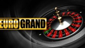 Euro Grand(ユーログランド)