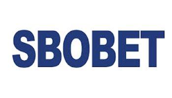 SBOBET(SBOベット)