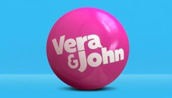 Vera John (ベラジョン)