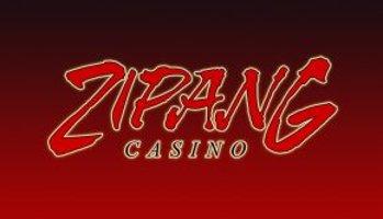 Zipang(ジパングカジノ)