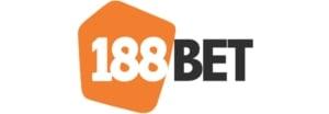 188bet-toplogo