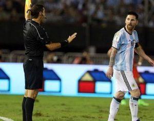 アルゼンチンxボリビア-30-03-2017