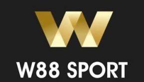 W88スポーツ