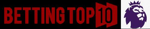 ベッティングトップ10 logo