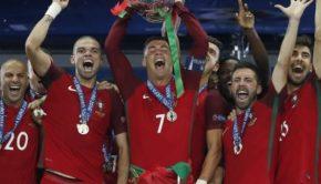 ポルトガル代表