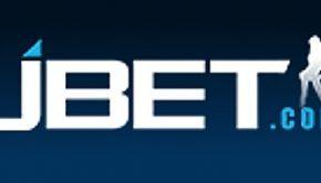 Jbet-Jベット
