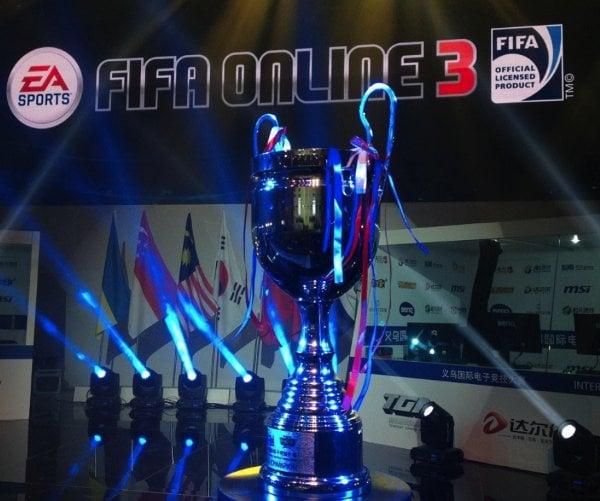 e-スポーツ-FIFA-トーナメント