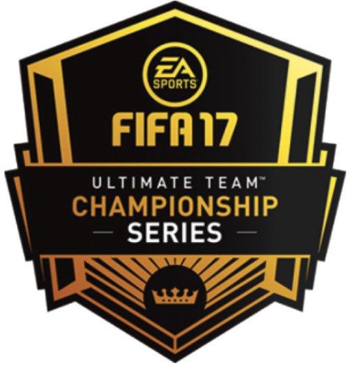 e-スポーツ-FIFA-トーナメント3