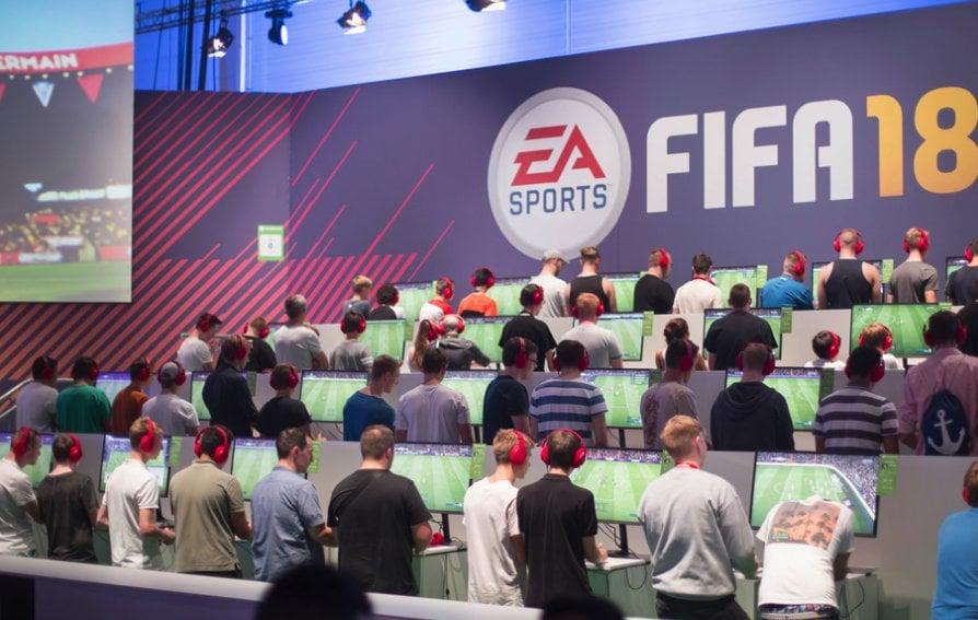 e-スポーツ-FIFA-トーナメント4