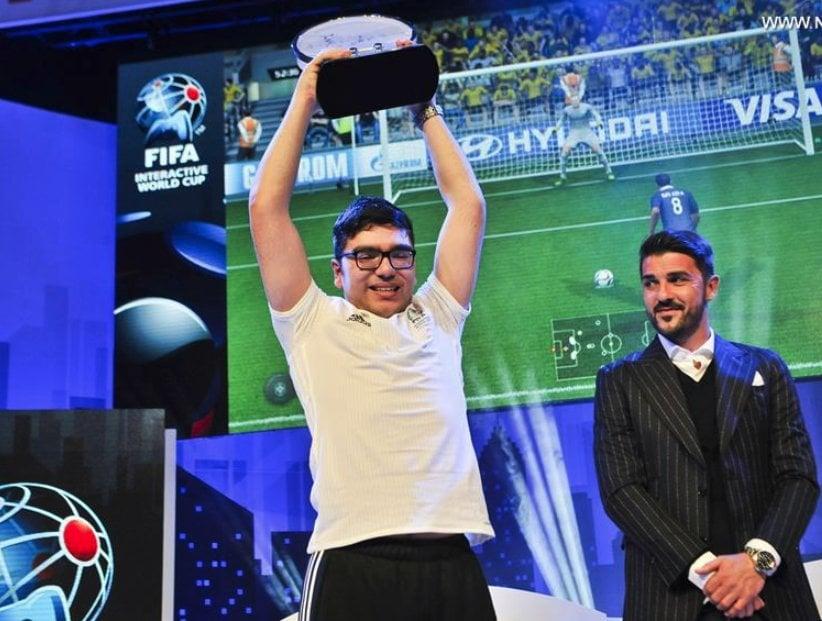 e-スポーツ-FIFA-トーナメント5