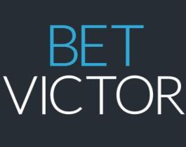 ベットビクター・Bet Victor
