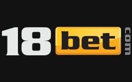 18ベット・18bet