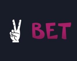 Vベット・Vbet