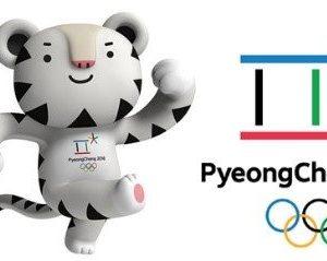 冬季平昌オリンピックがいよいよ開幕!