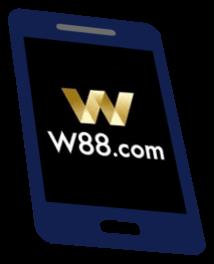 w88のアプリ