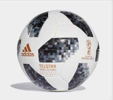 ワールドカップ・オフィシャルボール