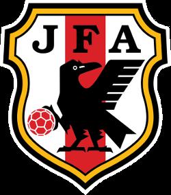 日本代表-JFA