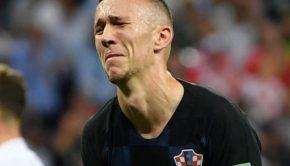 イバン・ペリシッチ