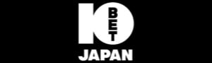 10Bet Logo