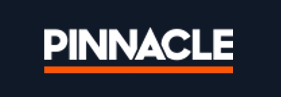 pinnacle-sports-logo