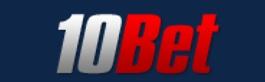 108bet 10ベット logo