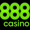 888casino-toplogo