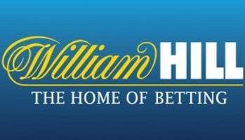 William Hill (ウィリアムヒル)
