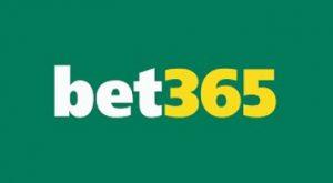 bet365(ベット365)