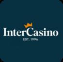 インターカジノ-toplogo