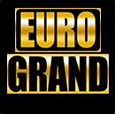 eurogrand-toplogo