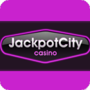 jackpotcity-toplogo