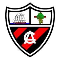 アレナス・クルブ・デ・ゲチョ