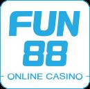 fun88-toplogo