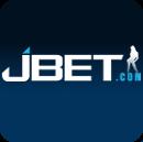 jbet-toplogo