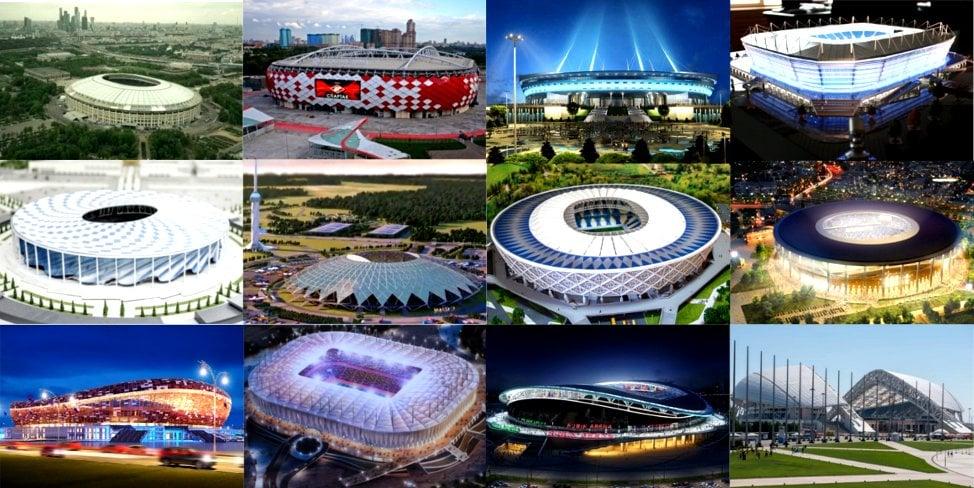 ワールドカップスタジアム-1