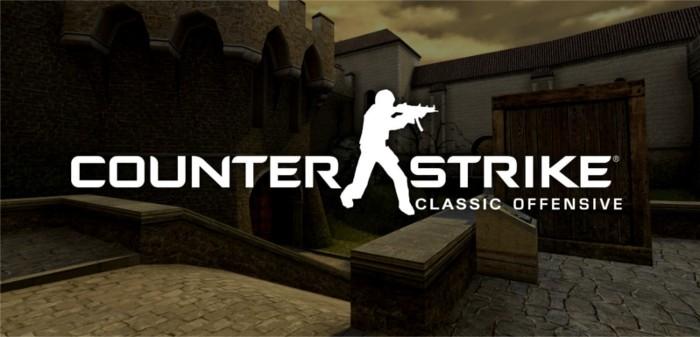 カウンターストライク-Counter-Strike-classic