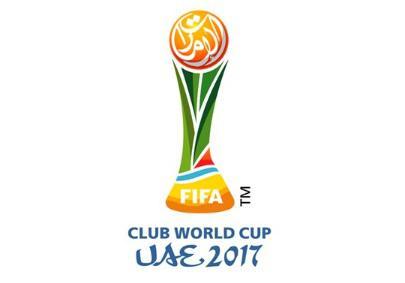 クラブワールドカップ・闘いがいよいよ始まります