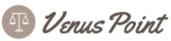 ビーナスポイント-logo