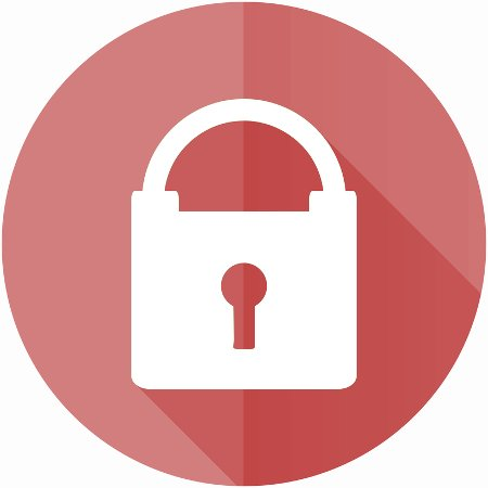 ブックメーカーの安全性