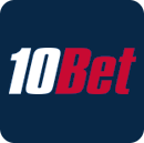10bet-toplogo-new