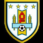 ウルグアイ代表