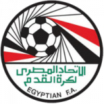 エジプト代表