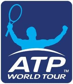 テニス-ATP