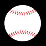 プロ野球にベット