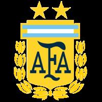 アルゼンチン代表