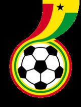 ガーナ代表